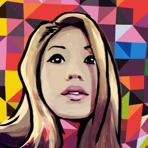 soozieheo's avatar