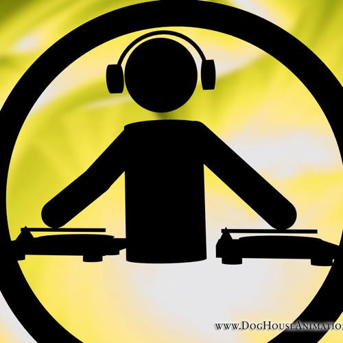 DJ Jacd15's avatar