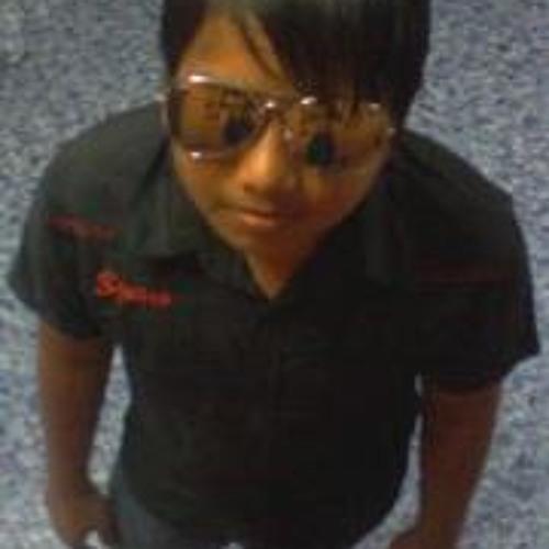 Muhammad Farizal II's avatar