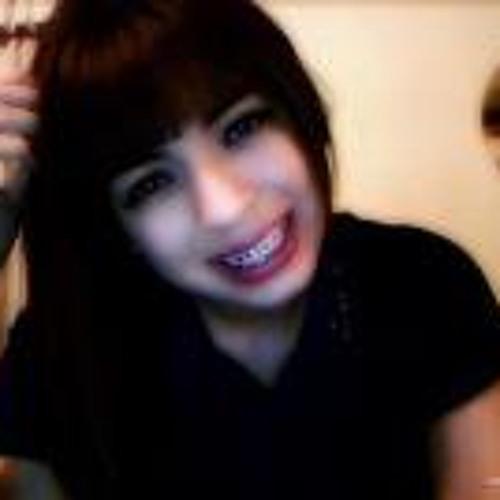 Yulissa Zonta's avatar
