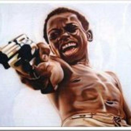 Willis Halfmungu's avatar
