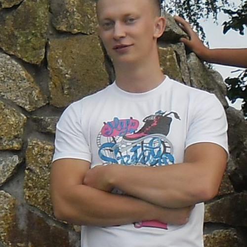 Michal Kaszuba's avatar