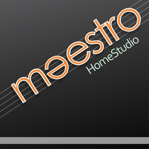 Heriko Rocha's avatar