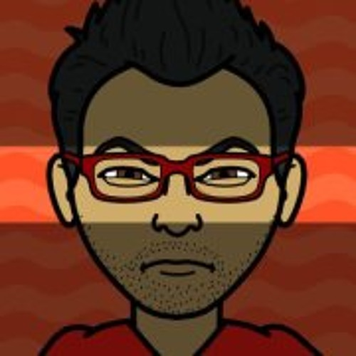 Bat-5's avatar