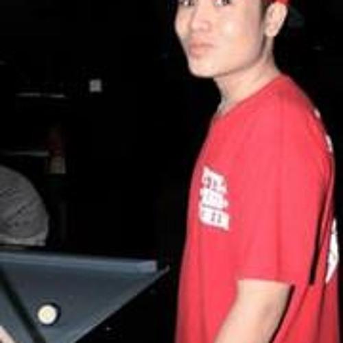 Ricocengkirngabalngabal's avatar