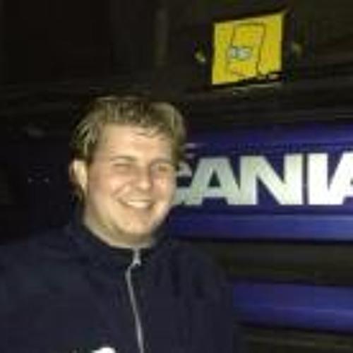 Roy V Weerdenburg's avatar