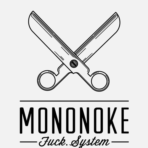 Mononoke Collective's avatar