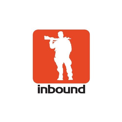 Inbound Podcasts's avatar