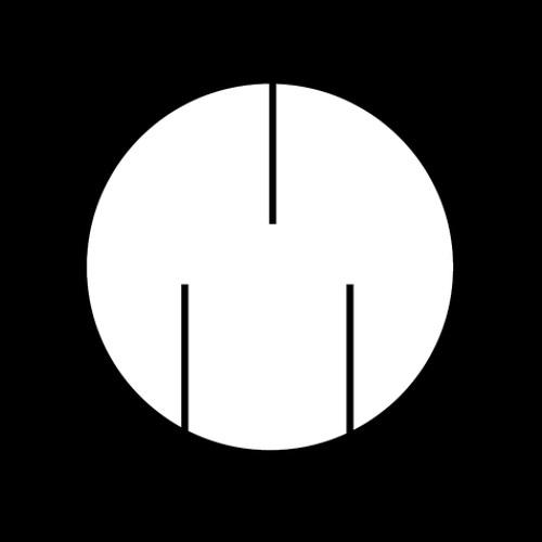 AMNSA's avatar