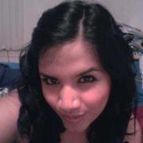 Dianish Arzola Luna's avatar