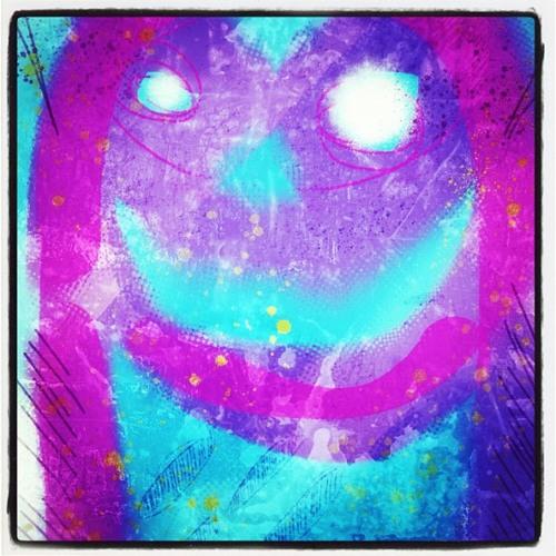 toyesm's avatar