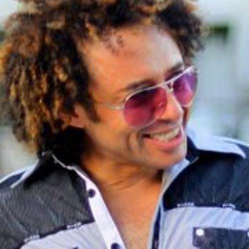 Sam Khedr's avatar