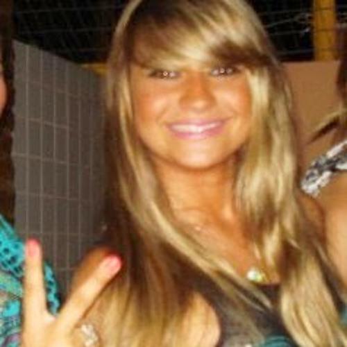 Mayara Correia's avatar