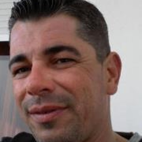 Juan Camilo Gonzalez 7's avatar