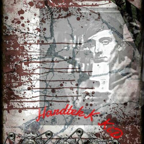 HardteKk KiD (HTK)'s avatar