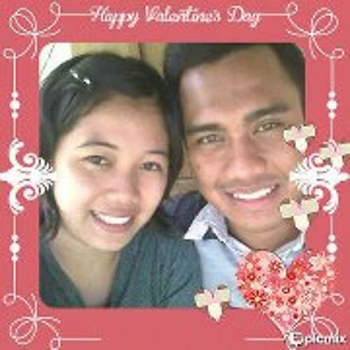 Deena Widodo's avatar