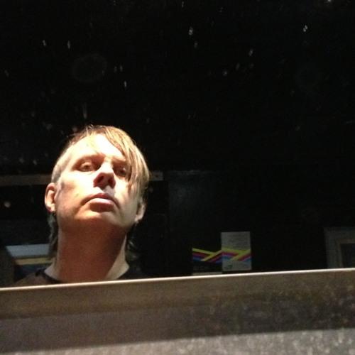 Mike Gibbs's avatar