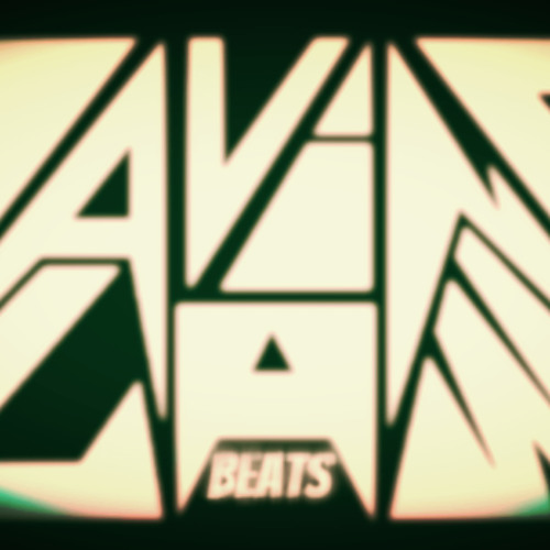 Davine Law (Hiphop)'s avatar