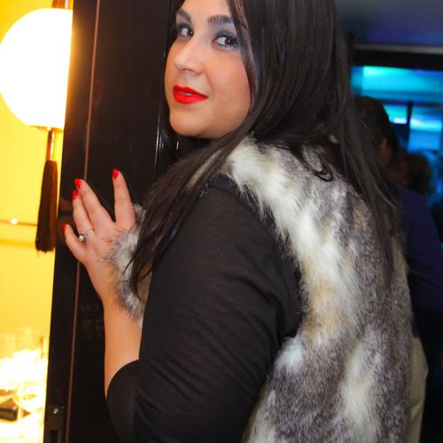 Soie G. Heshmat's avatar