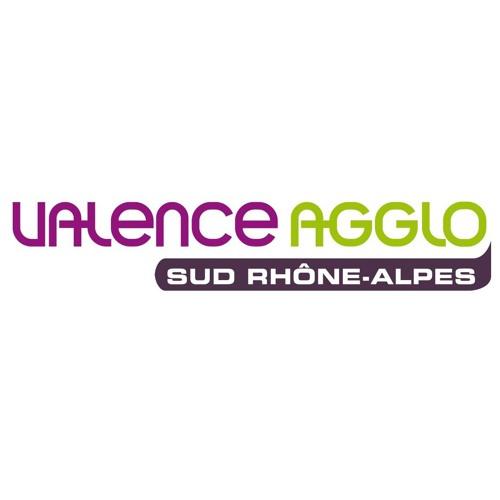 Valence Agglo's avatar