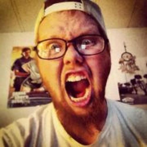 Chad Thurman's avatar