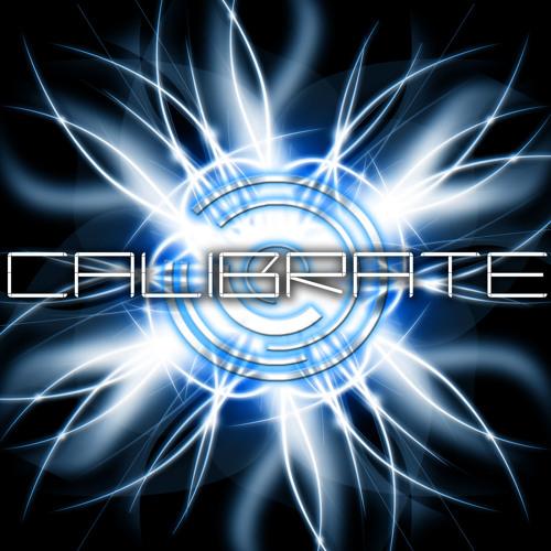 Calibrate's avatar