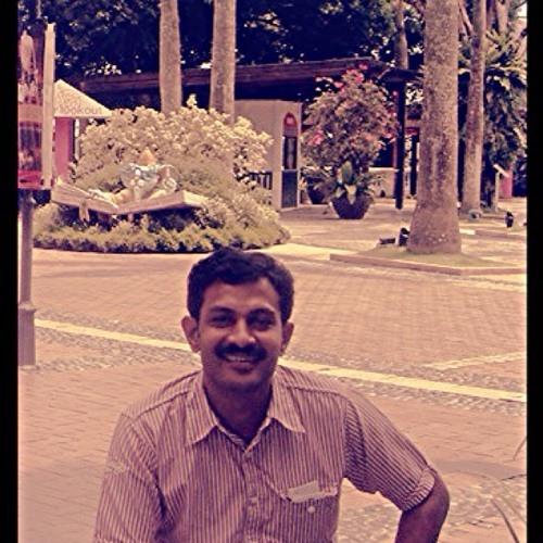 rupsri3@yahoo.co.in's avatar