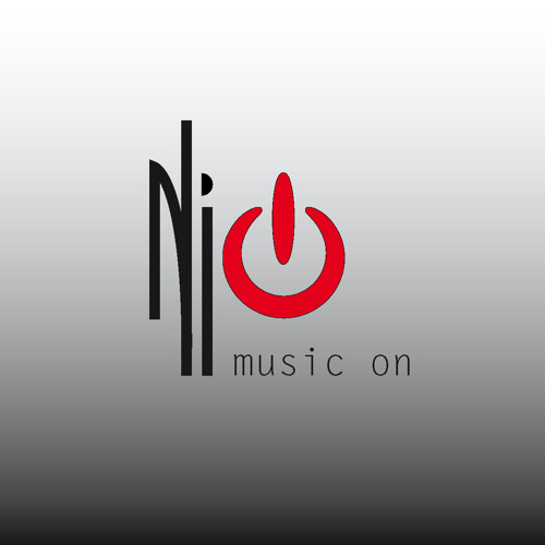 (Official) Dj Nio's avatar