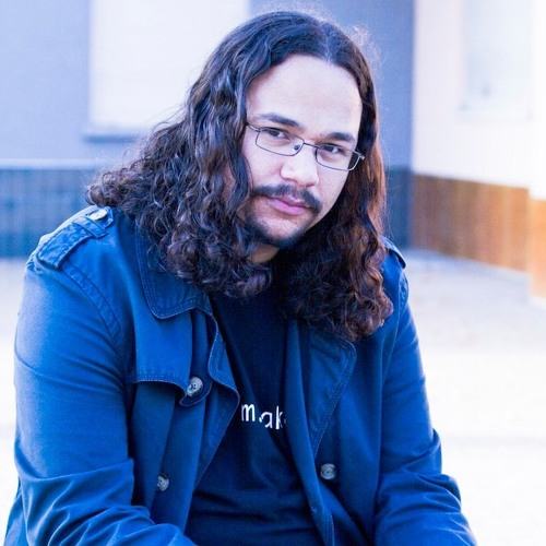rukano's avatar