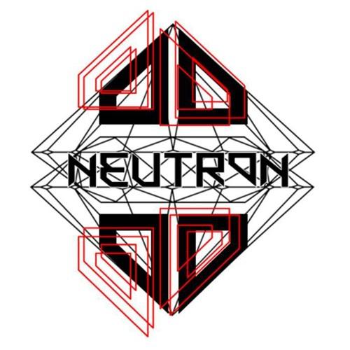 Neutron's avatar
