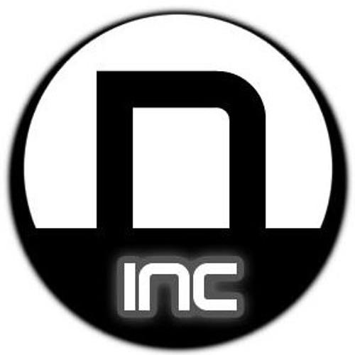 NoiseIncBand's avatar