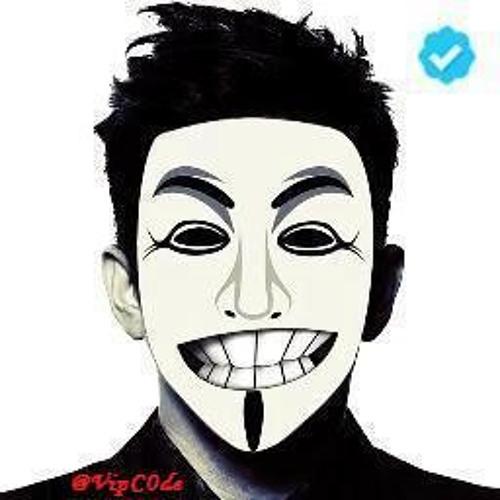 Adit Souljah's avatar