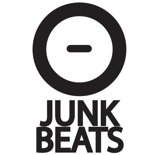 junkbeats's avatar