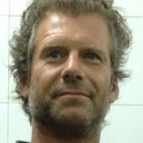 Bobluijendijk's avatar
