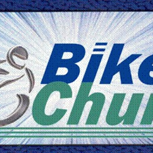 Biker's Church Windhoek's avatar