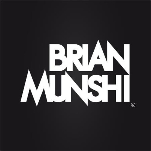 'Brian Munshi's avatar