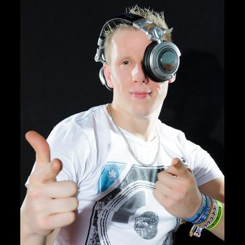 NicBee's avatar