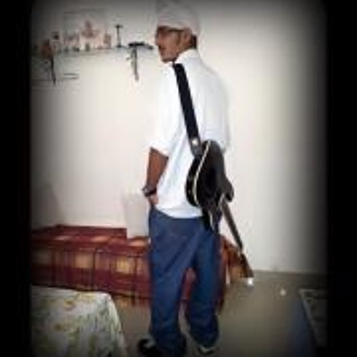 Depinder Singh's avatar