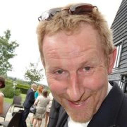 Kevin Wild 2's avatar