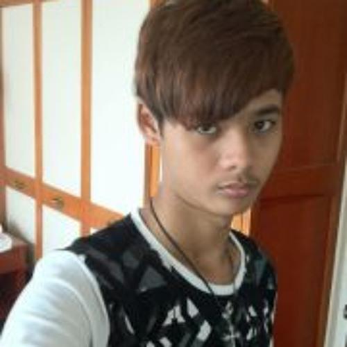 Kennard Chua Ziu Zhi's avatar