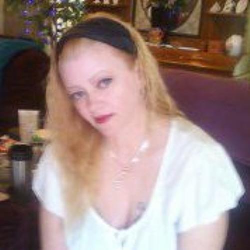 Tiffany Corliss's avatar