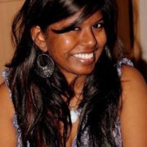 Varsha Nandini Mikkili's avatar