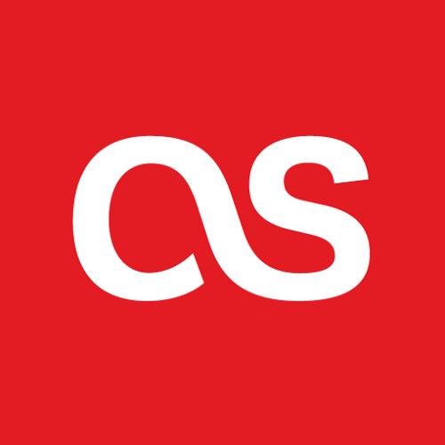 lastfmofficial's avatar
