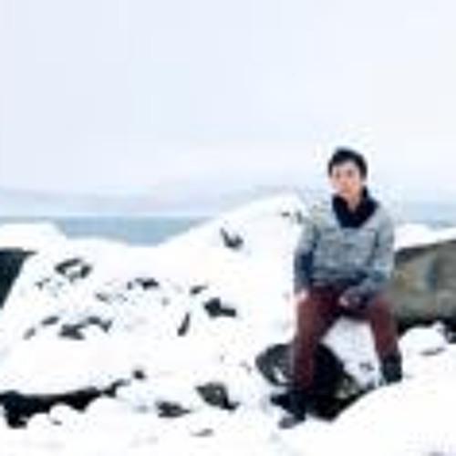 Kelvin Xiawei's avatar