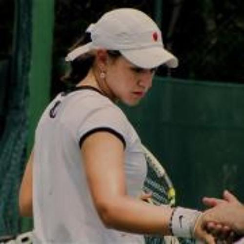 Alejandra Vidal 4's avatar