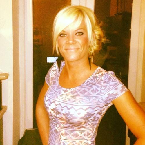 Danni Newson's avatar