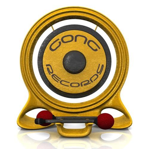 Gong recs's avatar