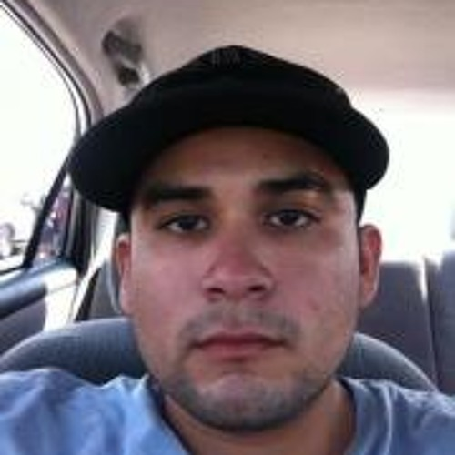 Isaac Torres 22's avatar