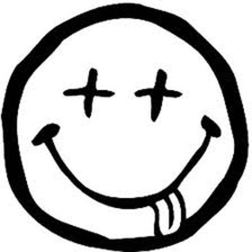 rororich's avatar