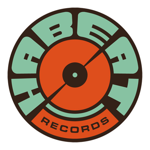 Habeat Records's avatar